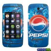 Телефоны_Nokia_Asha 305_Топ 10_Пепси (180x180, 28Kb)