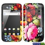 ��������_Samsung_Galaxy Ace S5830_��� 10_������� (180x180, 28Kb)