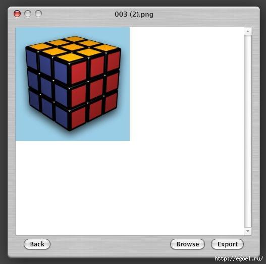 pani8 (527x524, 64Kb)