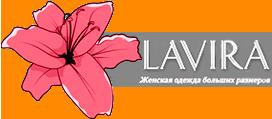 Лавира – Интернет-магазин для пышных леди (2) (272x119, 36Kb)