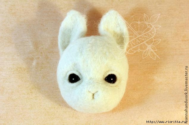 заяц (11) (635x423, 126Kb)