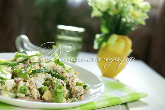 salat-svezhij-1 (700x465, 68Kb)