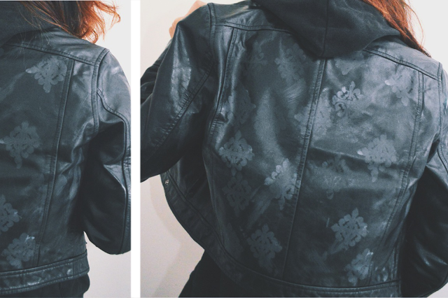 4045361_PaintedLeatherJacket13 (640x426, 387Kb)