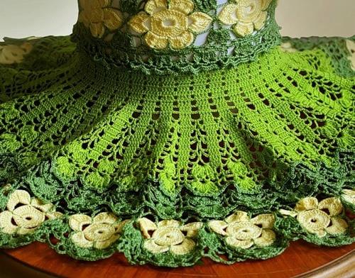 цветочное платье_2 (500x392, 229Kb)