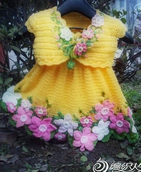 цветочный компект (451x549, 171Kb)