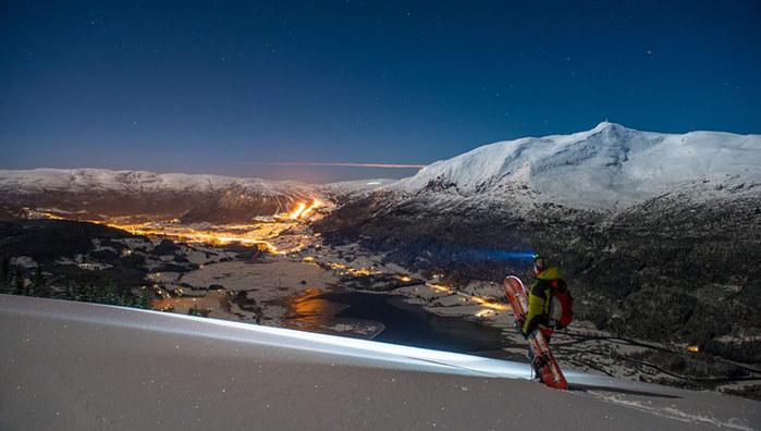 3578968_Vossevangen_SverreF_HjornevikPhotography_FjordNorway1 (700x396, 68Kb)