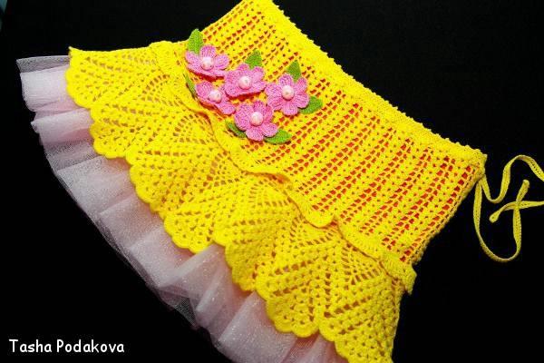 юбочка жолтенькая 2 (600x400, 132Kb)