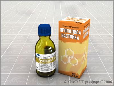 4121583_106280637_propolisnastojka (400x300, 26Kb)