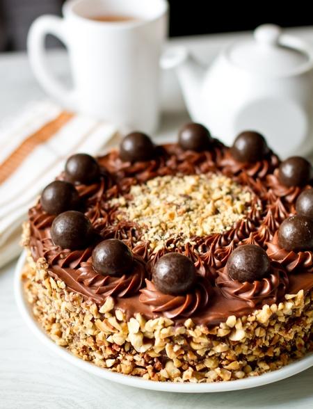 shokoladno-orehovyi-tort-s-nutelloi-8 (450x588, 177Kb)