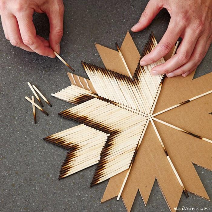 Как сделать поделки своими руками легко