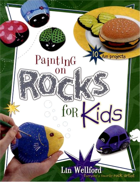 Rocks for Kids (540x700, 90Kb)