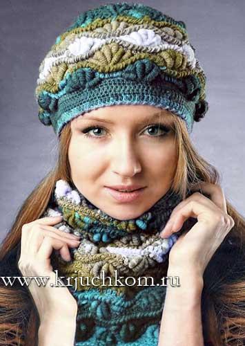 5054806_vjazanyj_beret_i_baktus_1 (355x500, 30Kb)