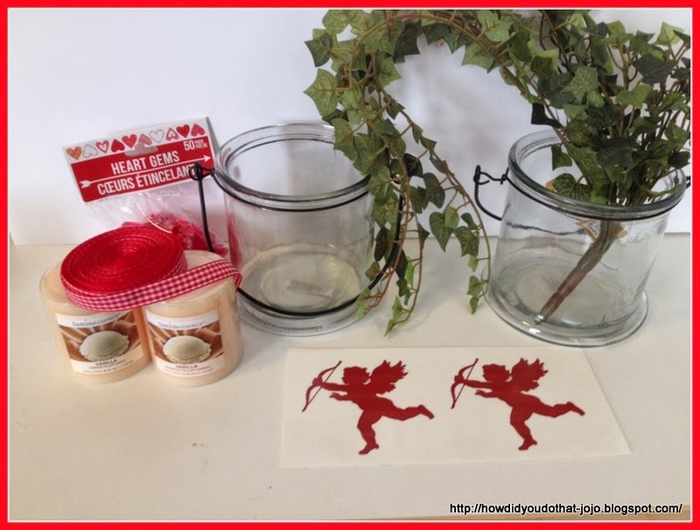 Винтажные подсвечники ко дню Святого Валентина (4) (700x530, 218Kb)
