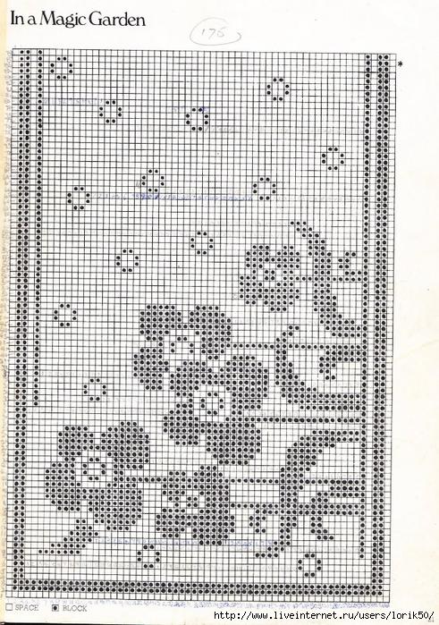 Crochet_0066 (491x700, 383Kb)