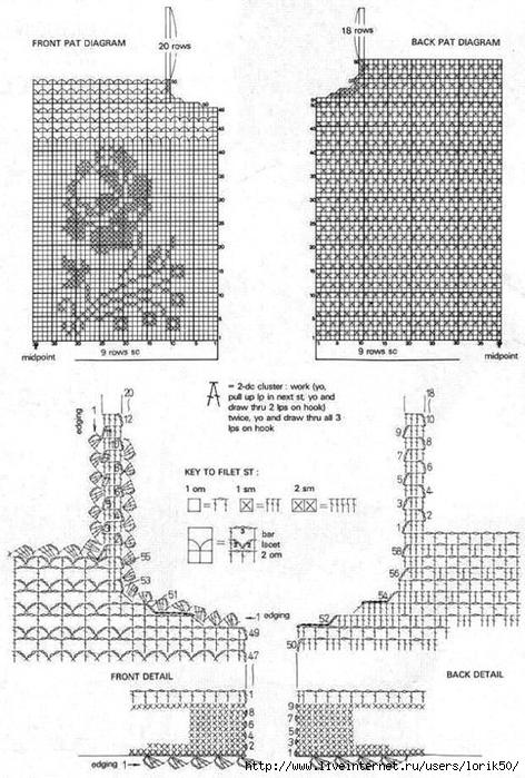 Схема (472x700, 257Kb)