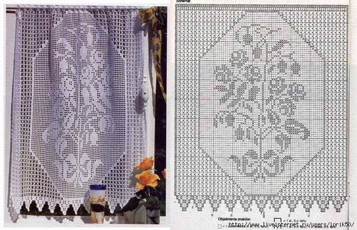 Филе шторы подборка (33) (700x451, 357Kb)