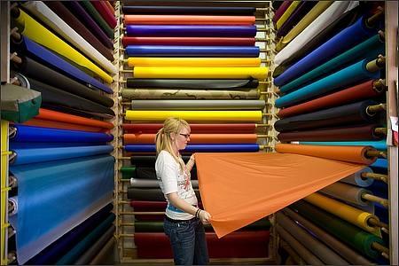 Натуральные ткани и их преимущества (4) (450x300, 103Kb)