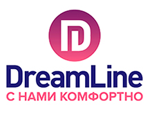 dreamline_log_anatomiyasna (220x165, 25Kb)