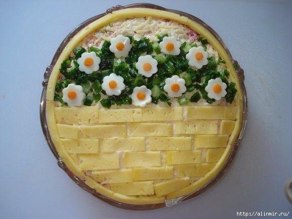 1390225753_blyuda_ukrasheniya_salat (600x450, 114Kb)