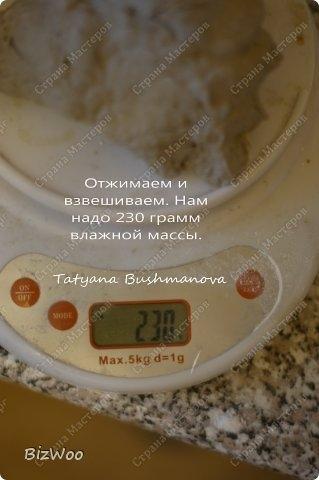 Улучшенный рецепт массы папье-маше от BizWoo  (14) (319x480, 72Kb)