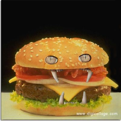 cheeseburger (400x402, 21Kb)