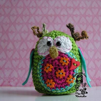 owlie (400x400, 125Kb)