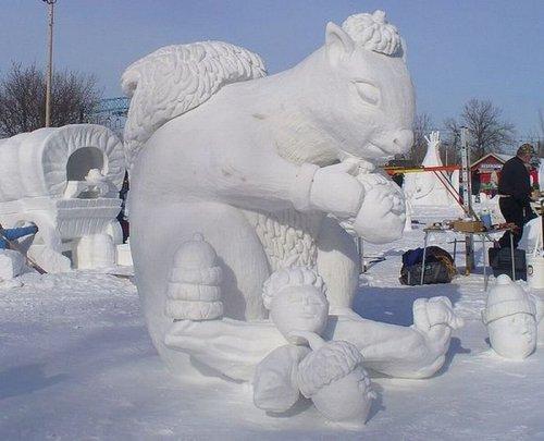 5148447_1291794754_1291761017_amazing_snow_sculptures_16 (500x405, 39Kb)