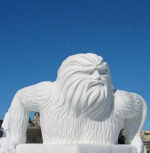 5148447_1291794771_1291760998_amazing_snow_sculptures_05 (490x500, 33Kb)