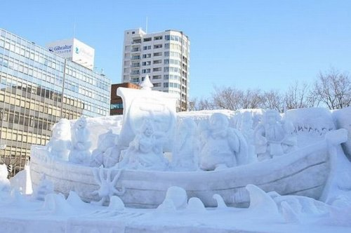 5148447_1291795790_1291761030_amazing_snow_sculptures_42 (500x332, 32Kb)