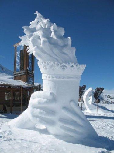 5148447_1291795924_1291761061_amazing_snow_sculptures_44 (375x500, 28Kb)