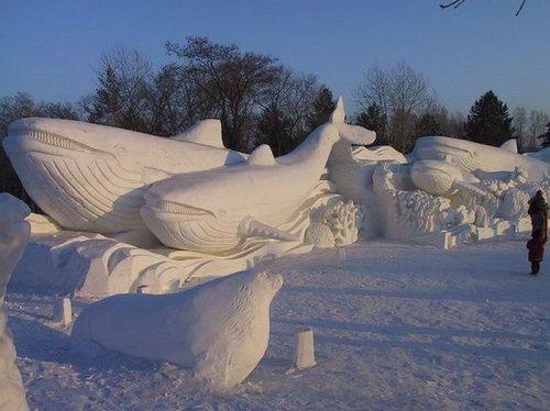 5148447_1291795941_1291761055_amazing_snow_sculptures_23 (500x374, 40Kb)