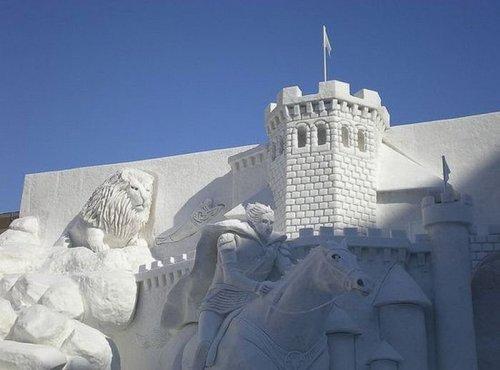 5148447_1291795989_1291761056_amazing_snow_sculptures_32 (500x370, 30Kb)
