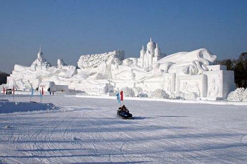 5148447_1291796026_1291761065_amazing_snow_sculptures_12 (500x332, 37Kb)