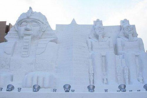 5148447_1291796527_1291761093_amazing_snow_sculptures_43 (500x332, 20Kb)