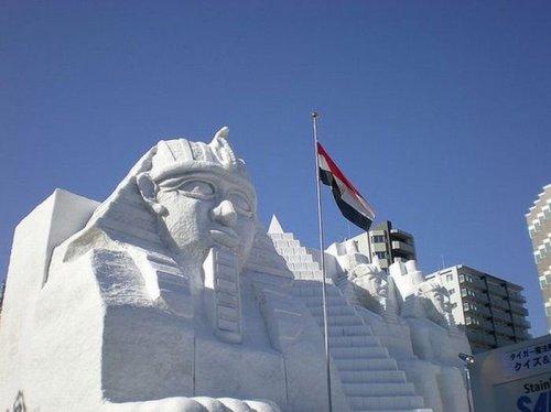 5148447_1291796467_1291761085_amazing_snow_sculptures_38 (500x374, 28Kb)