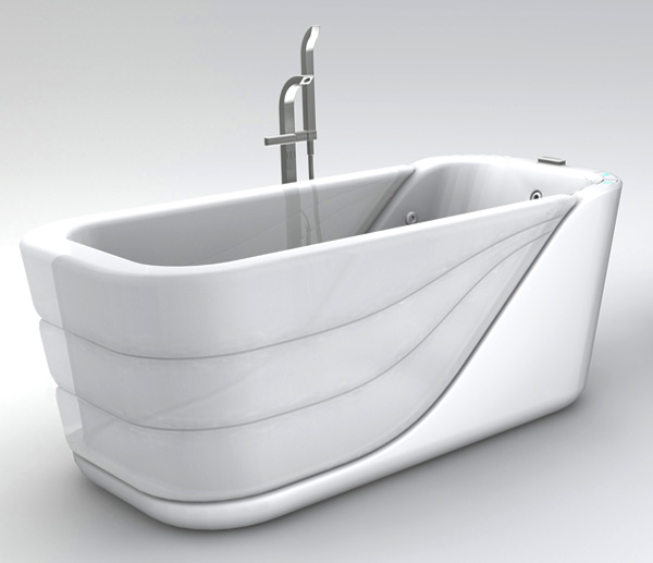 4027137_inflatable_bathtub2_4_ (600x517, 39Kb)