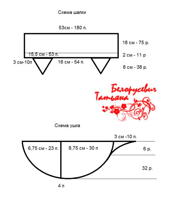 Схема (608x700, 73Kb)