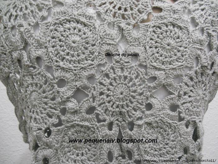 Colete-croche7 (700x525, 360Kb)