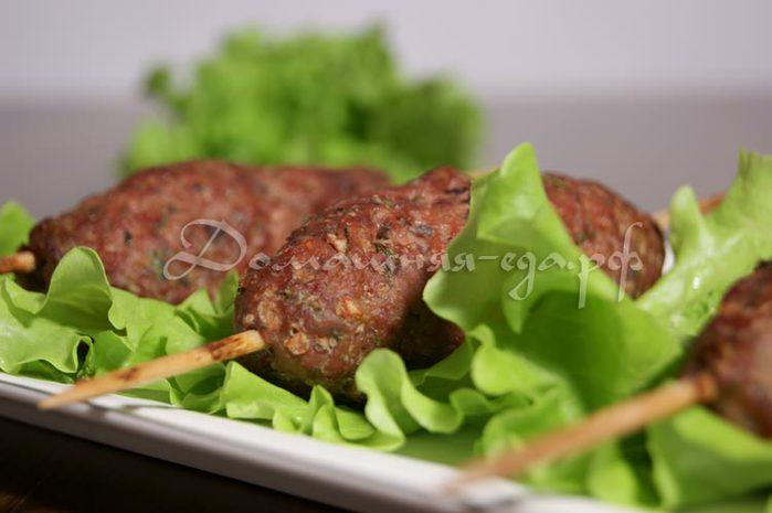 ljulja-kebab-iz-baraniny-podomashnemu-2 (700x465, 39Kb)