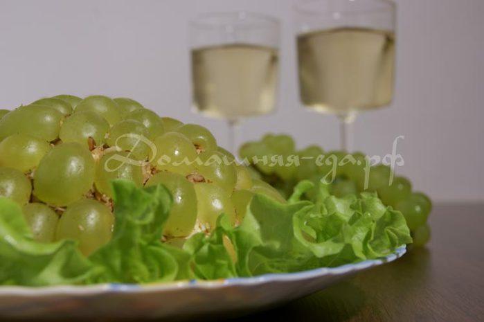 salat-ot-tiffani-1 (700x465, 29Kb)