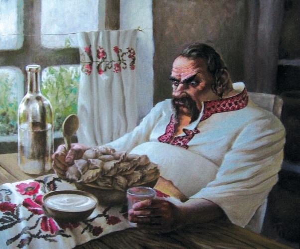 Иванов Александр Геннадьевич1 (603x500, 205Kb)