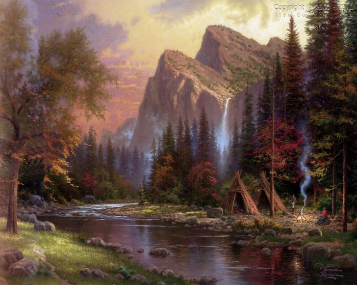 86109936_Thomas_Kinkade_2010_019 (700x560, 350Kb)