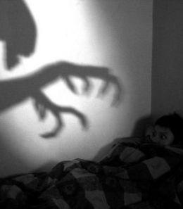 ночные кошмары/2719143_10 (260x297, 8Kb)