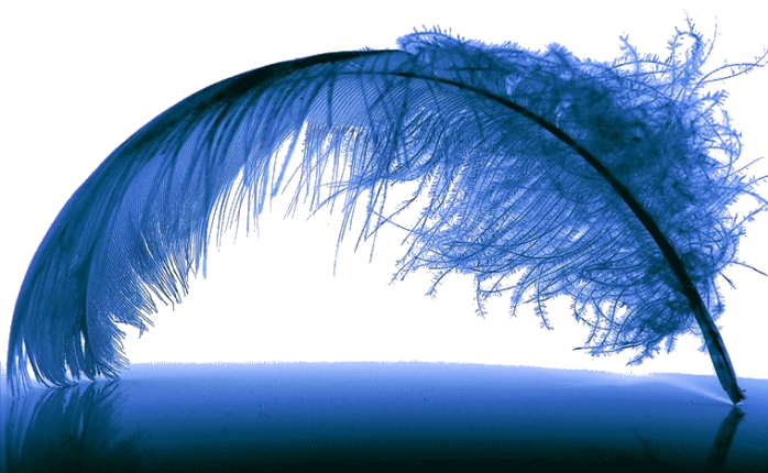 image09 (698x430, 511Kb)
