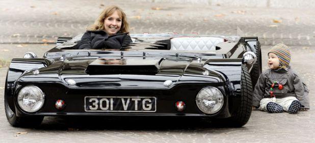 самый низкий автомобиль в мире 4 (618x281, 125Kb)