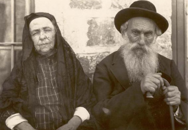 jewishcouple-fotoflexer-photo (373x258, 41Kb)