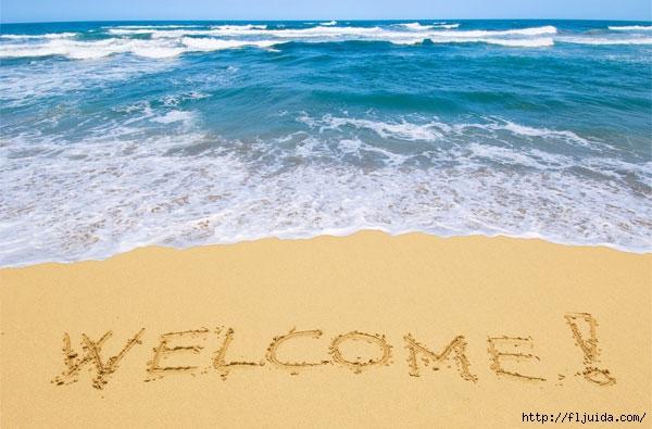 Добро пожаловать mejvodnoe-welkome (600x395, 152Kb)