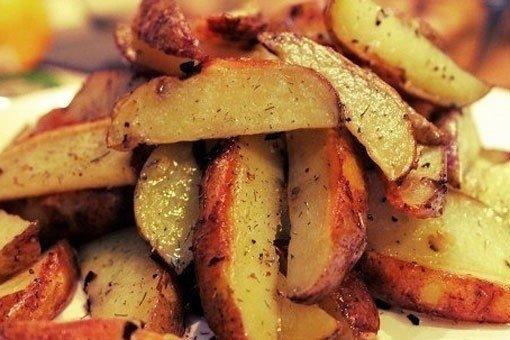 картофель (510x340, 117Kb)