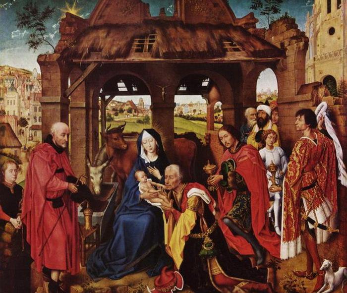 660px-Rogier_van_der_Weyden_009 (700x591, 169Kb)