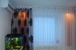 Шьем сами штору с люверсами. Обсуждение на LiveInternet - Российский Сервис Онлайн-Дневников
